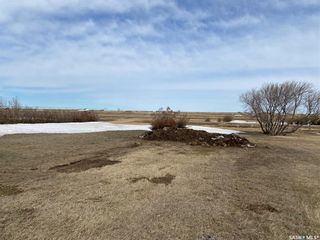 Photo 1: 119 1st Avenue West in Dunblane: Lot/Land for sale : MLS®# SK846319