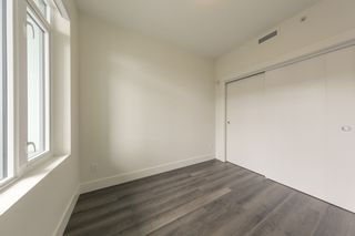 """Photo 16: 518 10788 NO 5 Road in Richmond: Ironwood Condo for sale in """"Calla at the Gardens"""" : MLS®# R2280336"""