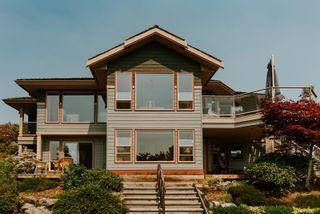 Photo 29: 6193 MIKA Road in Sechelt: Sechelt District House for sale (Sunshine Coast)  : MLS®# R2609628