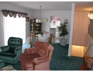 Photo 5: 4353 MARBLE Road in Sechelt: Sechelt District House for sale (Sunshine Coast)  : MLS®# V658231