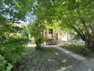 Photo 3: 824 Stella Avenue in Winnipeg: North End Residential for sale (4A)  : MLS®# 202112711