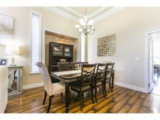 Photo 10: 6125 127 Street in Surrey: Panorama Ridge House for sale : MLS®# R2585835