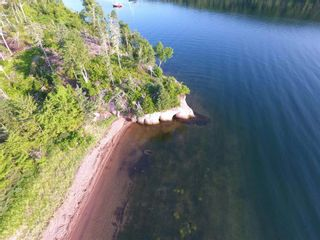 Photo 12: Gillis Point Road in Gillis Point: 209-Victoria County / Baddeck Vacant Land for sale (Cape Breton)  : MLS®# 202120644
