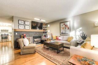 Photo 13: 2044 36 Avenue SW in Calgary: Altadore Row/Townhouse for sale : MLS®# A1039258