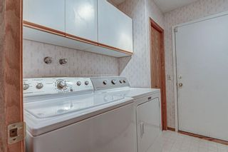 Photo 26: 106 Sierra Morena Green SW in Calgary: Signal Hill Semi Detached for sale : MLS®# A1106708