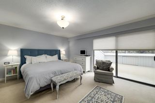 Photo 16: 4851 PEMBROKE Place in Richmond: Boyd Park House for sale : MLS®# R2574122