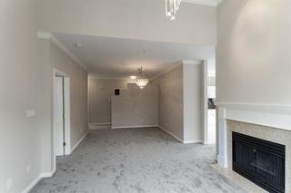 """Photo 3: 439 3098 GUILDFORD Way in Coquitlam: North Coquitlam Condo for sale in """"Marlborough House"""" : MLS®# R2611527"""