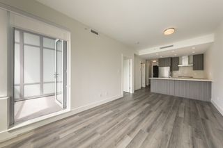 """Photo 13: 518 10788 NO 5 Road in Richmond: Ironwood Condo for sale in """"Calla at the Gardens"""" : MLS®# R2280336"""