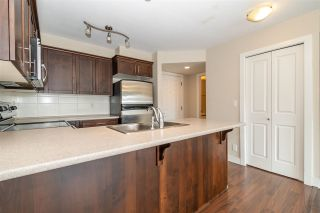 Photo 7: 305 46289 YALE Road in Chilliwack: Chilliwack E Young-Yale Condo for sale : MLS®# R2591698