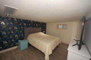 Photo 11: 8732 84 Avenue in Edmonton: Zone 18 House for sale : MLS®# E4253621