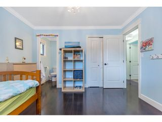 Photo 29: 4750 201 Street in Langley: Langley City House for sale : MLS®# R2545475