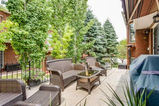 Photo 15: 44 Prominence Path SW in Calgary: Patterson Semi Detached for sale : MLS®# A1129877