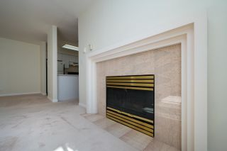 """Photo 7: 208 5375 VICTORY Street in Burnaby: Metrotown Condo for sale in """"THE COURTYARD"""" (Burnaby South)  : MLS®# R2602419"""