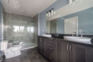 Photo 13: 1507 SHORE VIEW Place in Coquitlam: Burke Mountain House for sale : MLS®# R2542292
