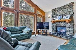 Photo 4: 337 Casale Place: Canmore Detached for sale : MLS®# A1111234