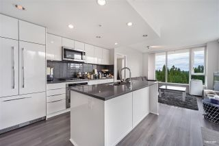 """Photo 5: 803 3100 WINDSOR Gate in Coquitlam: New Horizons Condo for sale in """"THE LLOYD"""" : MLS®# R2588156"""