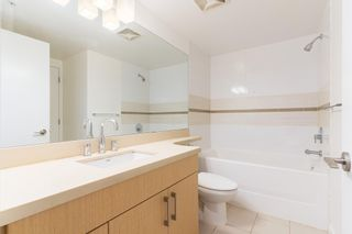 Photo 13: 102 8600 PARK Road in Richmond: Brighouse Condo for sale : MLS®# R2600533