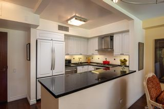 Photo 17: DOWNTOWN Condo for sale : 2 bedrooms : 500 W Harbor Drive #405 in San Diego