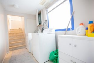 Photo 19: 10702 76 Avenue in Edmonton: Zone 15 House for sale : MLS®# E4242028