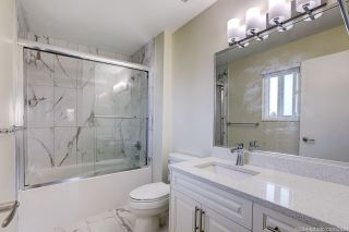 Photo 25: 2930 WALTON Avenue in Coquitlam: Canyon Springs House for sale : MLS®# R2571500
