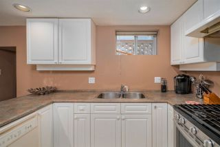 Photo 25: 3514 W 14TH Avenue in Vancouver: Kitsilano House for sale (Vancouver West)  : MLS®# R2590984