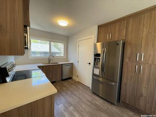 Photo 11: 1903 McKercher Drive in Saskatoon: Lakeview SA Residential for sale : MLS®# SK856963