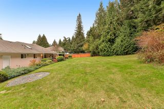 Photo 40: 2514 Fawn Rd in : ML Mill Bay House for sale (Malahat & Area)  : MLS®# 859257