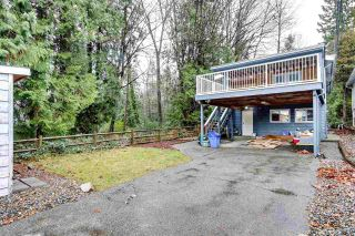 Photo 39: 537 W 15TH Street in North Vancouver: Central Lonsdale House for sale : MLS®# R2523914