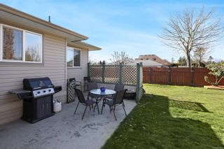Photo 32: 939 Brooks Pl in : CV Courtenay East House for sale (Comox Valley)  : MLS®# 870919