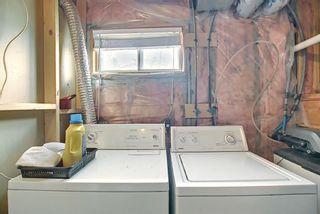Photo 37: 109 Downey Place: Okotoks Detached for sale : MLS®# A1134737