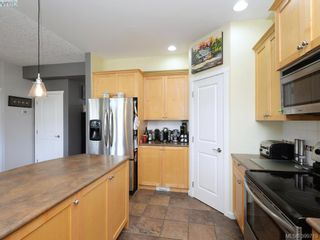 Photo 7: 2307 DeMamiel Pl in SOOKE: Sk Sunriver House for sale (Sooke)  : MLS®# 797507