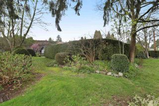 Photo 19: 2412 LARSON Road in North Vancouver: Central Lonsdale House for sale : MLS®# R2158525
