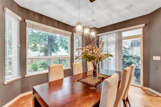 Photo 15: 3311 CHARTWELL Green in Coquitlam: Westwood Plateau House for sale : MLS®# R2554729