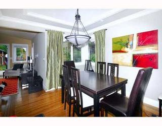 Photo 4: 2310 MAHON Ave in North Vancouver: Home for sale : MLS®# V790102