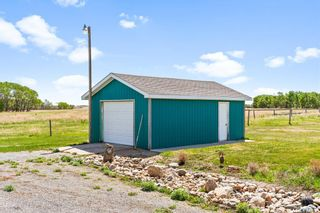 Photo 38: Kopeck Acreage - RM 158 in Edenwold: Residential for sale (Edenwold Rm No. 158)  : MLS®# SK849416