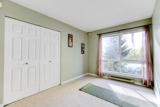 Photo 24: 202 7465 SANDBORNE Avenue in Burnaby: South Slope Condo for sale (Burnaby South)  : MLS®# R2571525