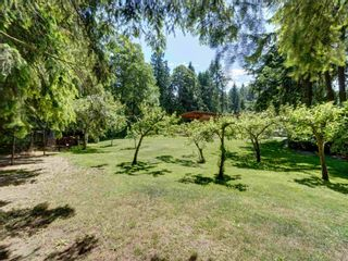 Photo 27: 628 KING Road in Gibsons: Gibsons & Area House for sale (Sunshine Coast)  : MLS®# R2596005