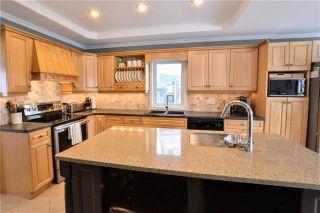 Photo 5: 70 Manitoba Street in Headingley: Headingley North Residential for sale (5W)  : MLS®# 1904992