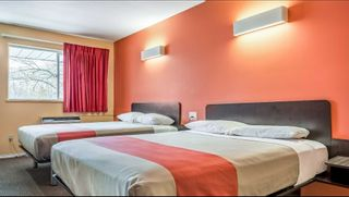 Photo 5: Hotel/Motel with property in Cache Creek, BC in Cache Creek: Business with Property for sale