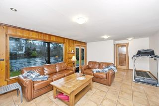 Photo 31: 76 Prospect Ave in : Du Lake Cowichan House for sale (Duncan)  : MLS®# 863834