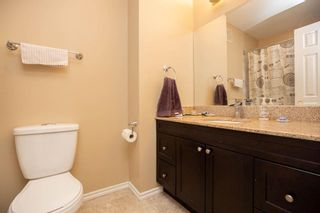Photo 13: 324 Columbia Drive in Winnipeg: Whyte Ridge Residential for sale (1P)  : MLS®# 202023445