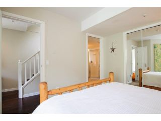 Photo 19: # 204 655 W 7TH AV in Vancouver: Fairview VW Condo for sale (Vancouver West)  : MLS®# V1024789