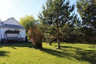 Photo 26: 825 2 Street: Thorhild House for sale : MLS®# E4249739