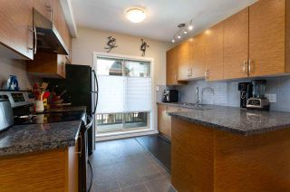 """Photo 8: 4 7450 PROSPECT Street: Pemberton Townhouse for sale in """"EXPEDITION STATION"""" : MLS®# R2456429"""