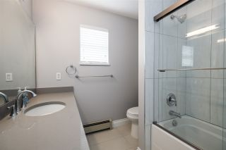 Photo 12: 5950 LANARK Street in Vancouver: Knight House for sale (Vancouver East)  : MLS®# R2490211