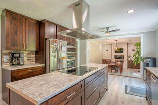 Photo 9: 4245 REEVES Road in Prince George: Buckhorn House for sale (PG Rural South (Zone 78))  : MLS®# R2606431