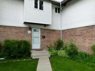 Photo 1: 152 5103 35 Avenue SW in CALGARY: Glenbrook Townhouse for sale (Calgary)  : MLS®# C3623808