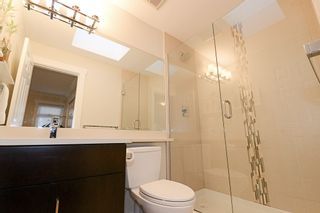 """Photo 12: 16 12438 BRUNSWICK Place in Richmond: Steveston South Townhouse for sale in """"BRUNSWICK GARGENS"""" : MLS®# R2432474"""