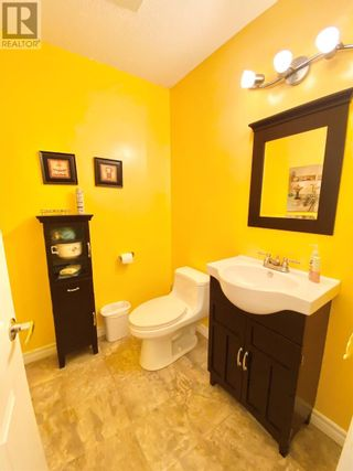 Photo 18: 210-212 Bob Clark Drive in Campbellton: House for sale : MLS®# 1232641