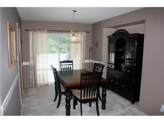 Photo 3: 11943 249TH Street in Maple Ridge: Websters Corners House for sale : MLS®# V1012067